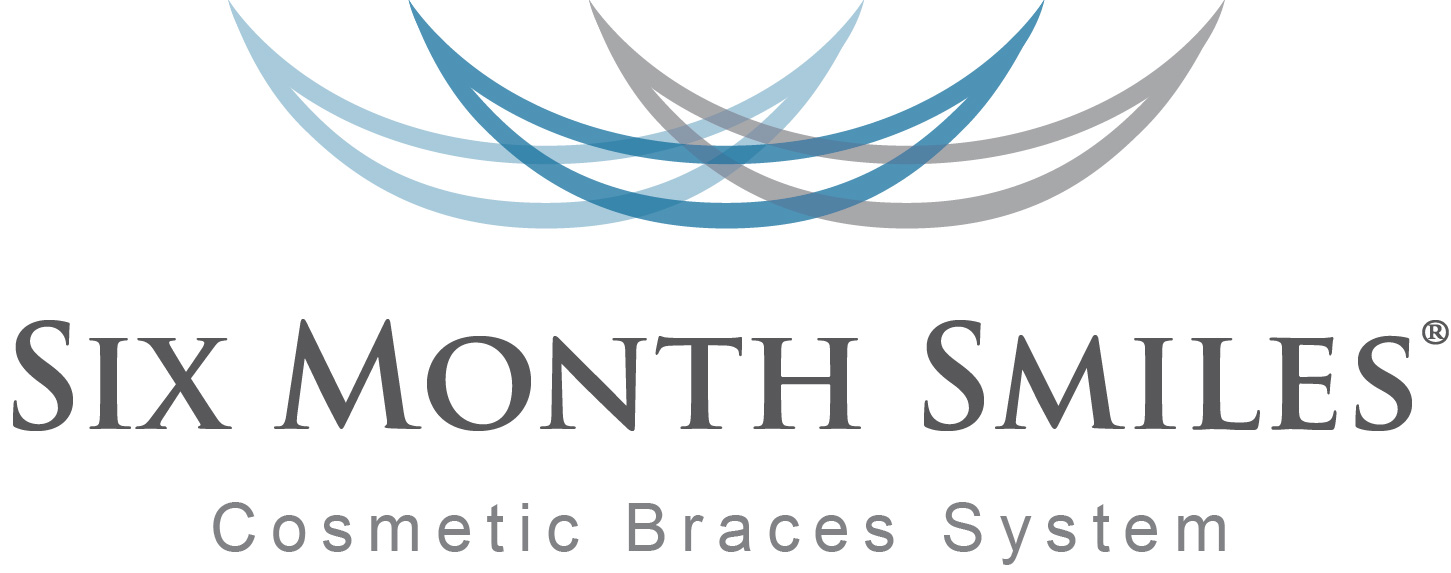 Six Month Smiles in Arlington Heights IL